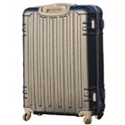 スーツケース修理&メンテナンスのイメージ