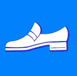 靴修理のイメージ